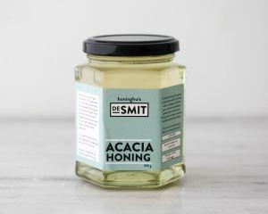 Acacia honing