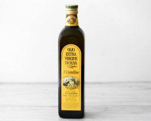 Cavallino extra virgine olijfolie