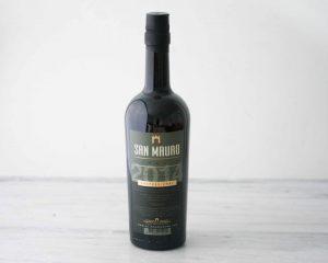 San Mauro biCultivar professional olijfolie