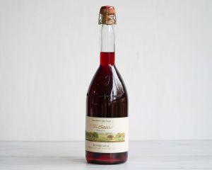 Prisecco Rotfruchtig