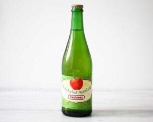 Bemelerhof Boskoopsap