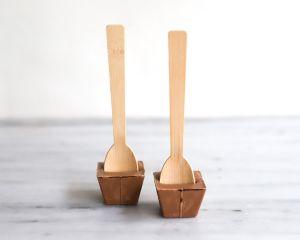 Chocolademelk Melk Van Soest