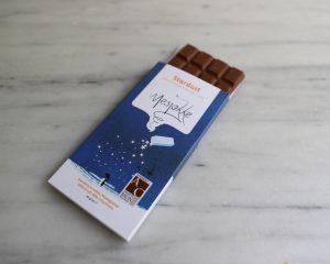 mesjokke chocola stardust melk