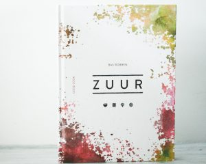 Kookboek: Zuur