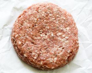 Kamper lamsburger merguez