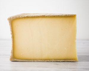 Beaufort chalet d`alpage AOP
