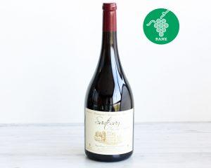 Magnum: Santenay Clos des Cormieres, Pinot Noir 2015