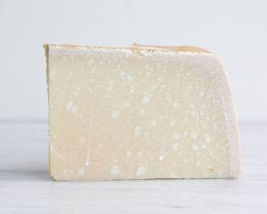 Parmigiano reggiano 48 maanden