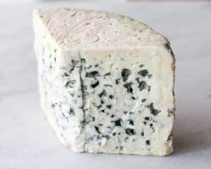 Roquefort argental AOP